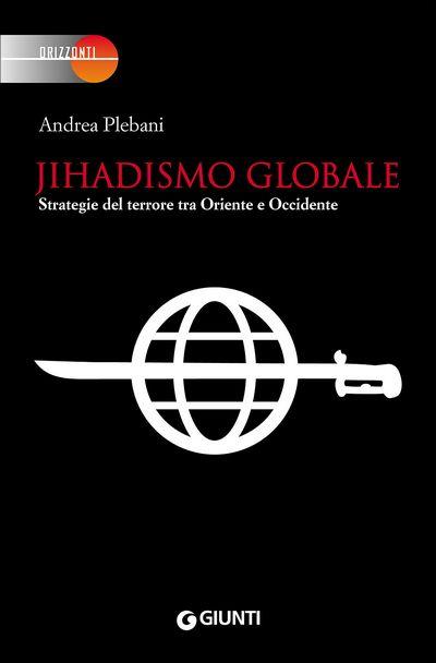 Jihadismo globale