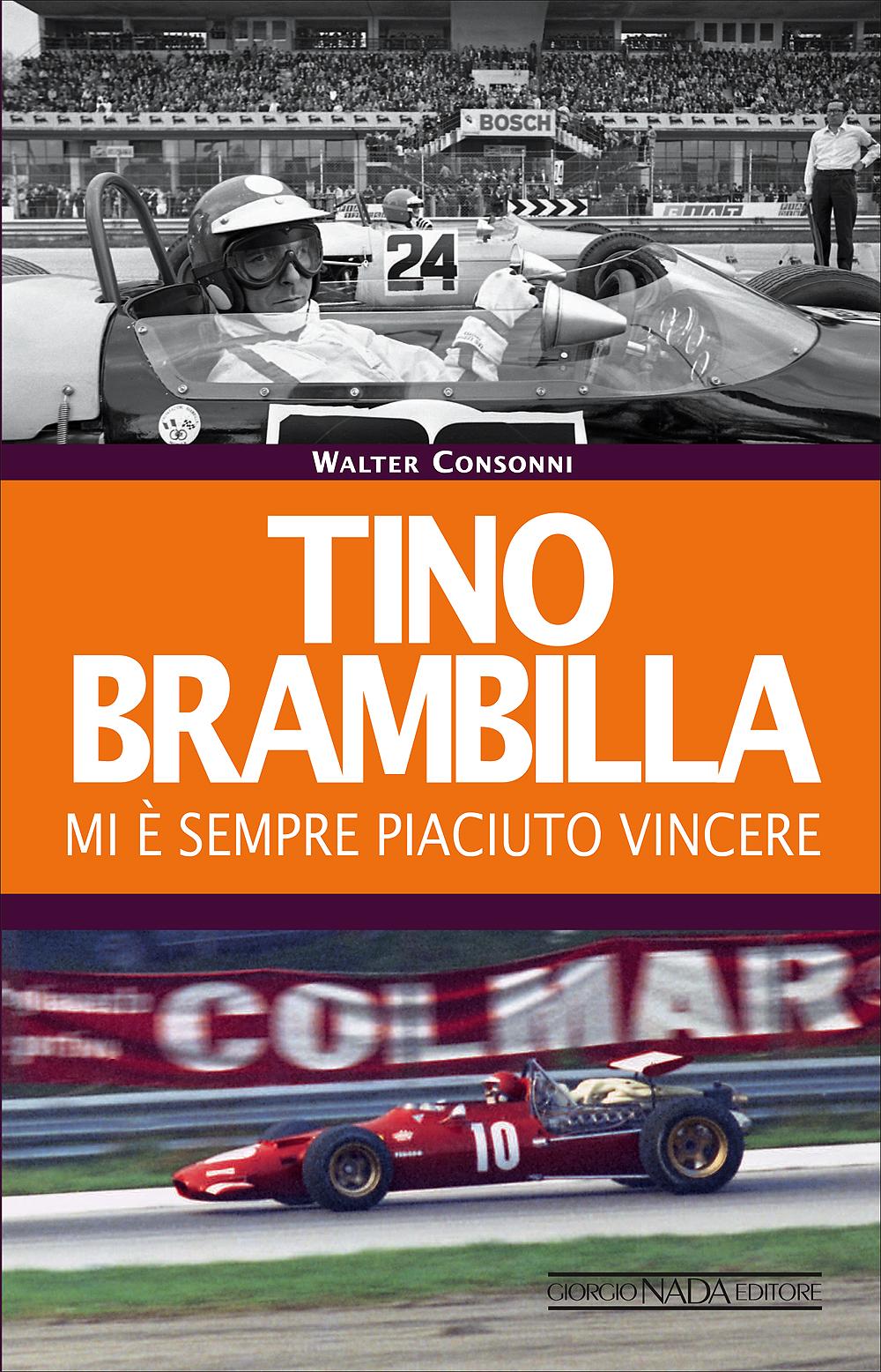 Tino Brambilla