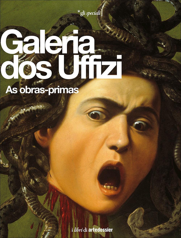 Galeria dos Uffizi