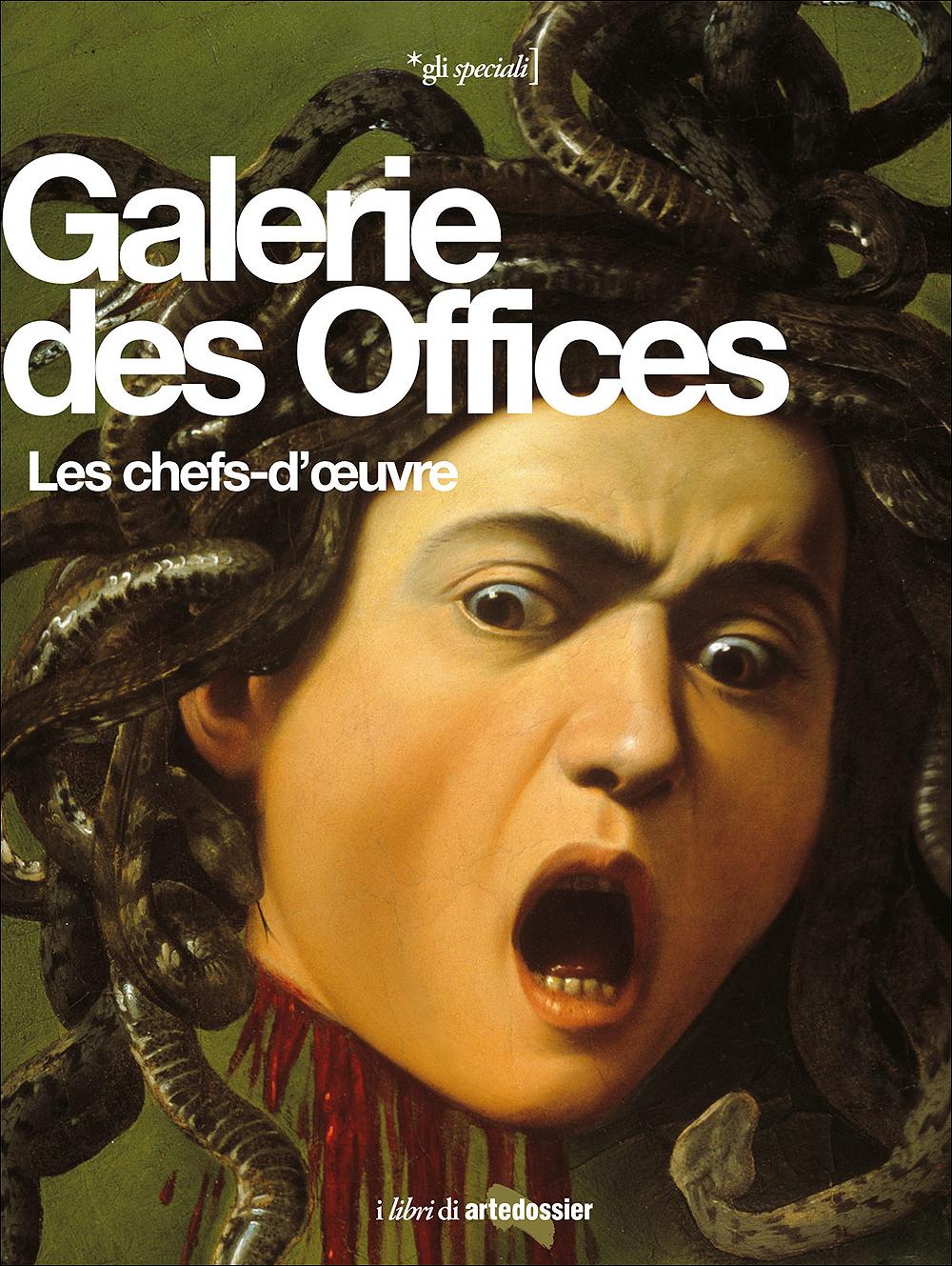 Galerie des Offices