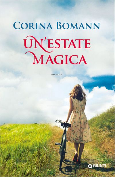 Un'estate magica
