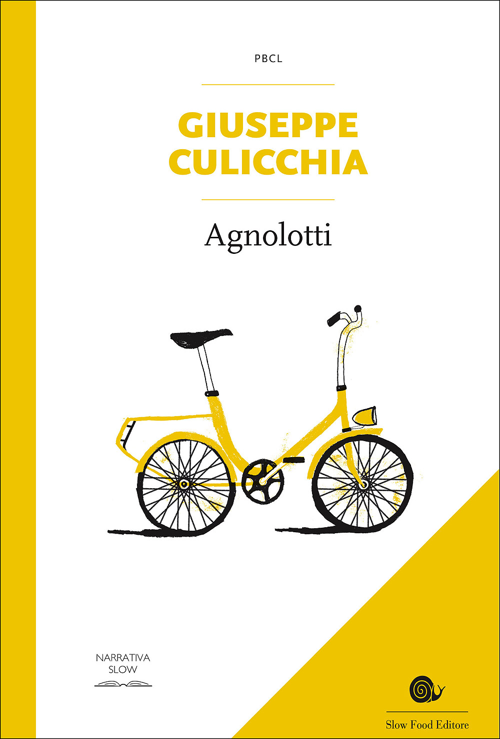 Agnolotti