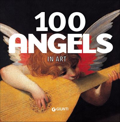 100 angels in art