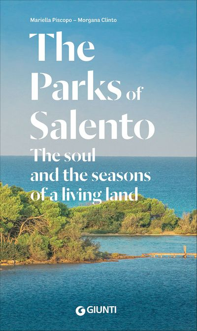 The Parks of Salento