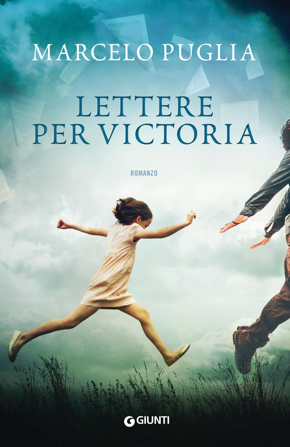 Lettere per Victoria