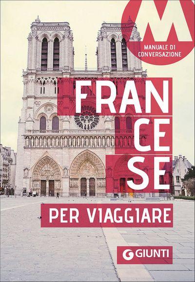 Francese per viaggiare