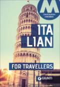 Italian for travellers