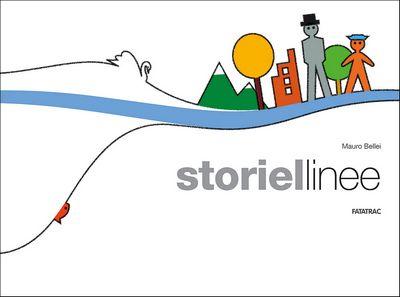 Storiellinee