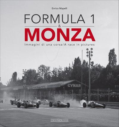 Formula 1 e Monza