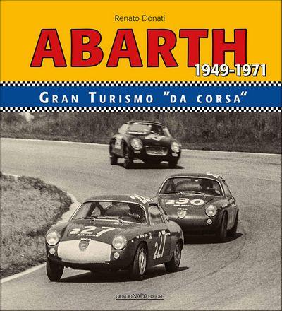 Abarth 1949-1971