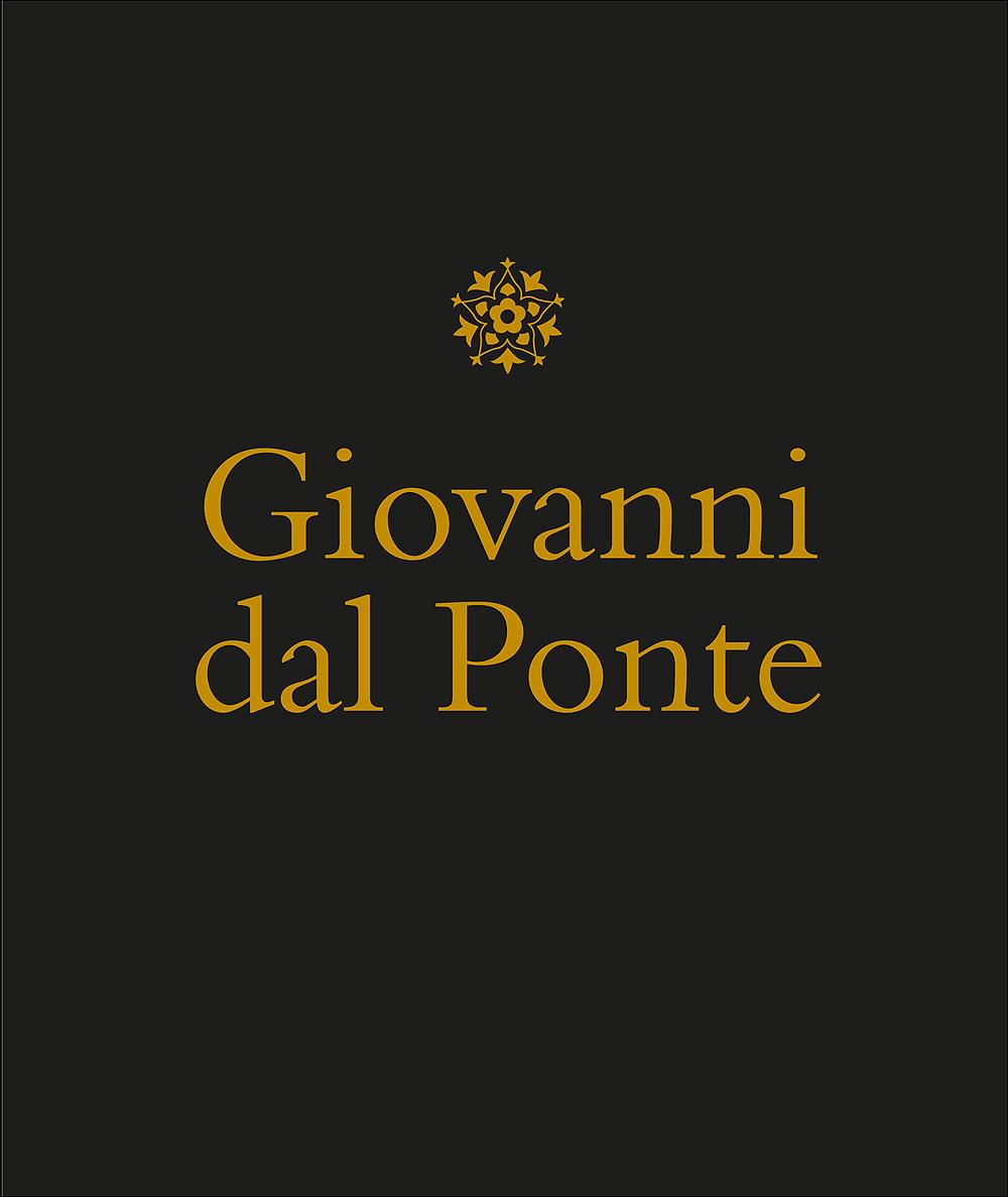 Giovanni dal Ponte