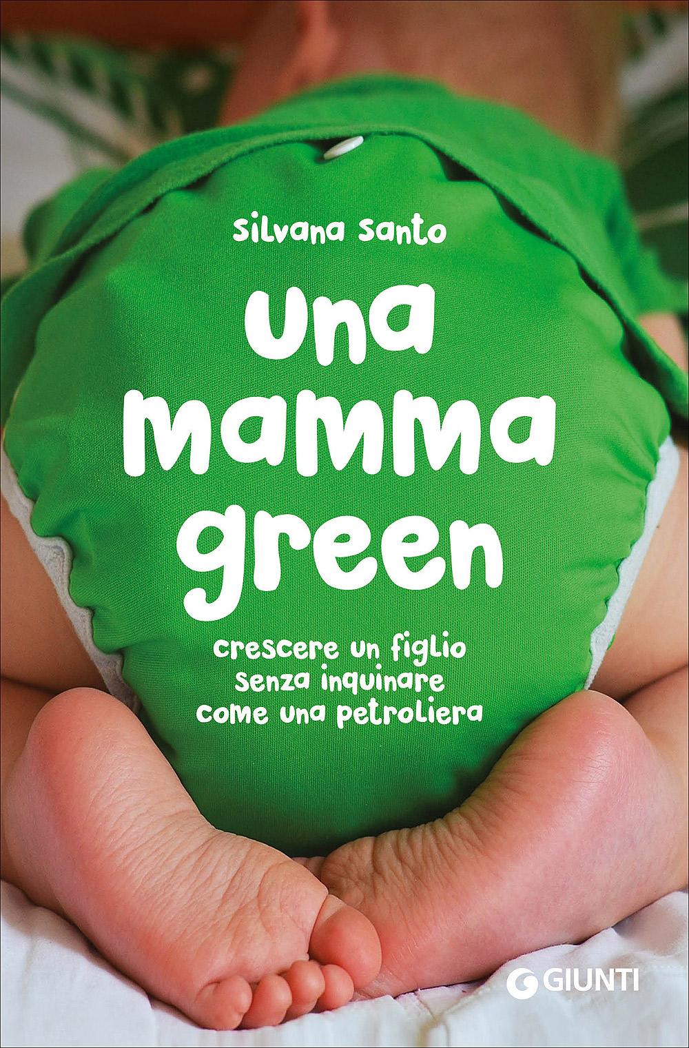 Una mamma green
