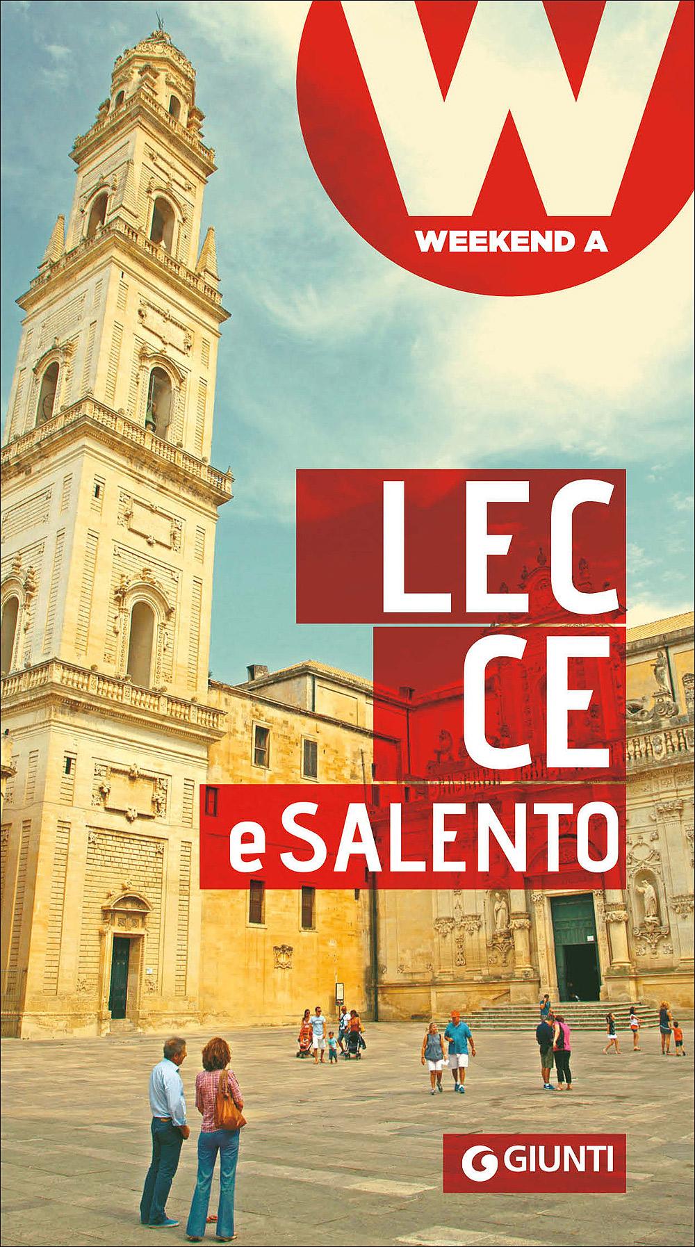 Lecce e Salento