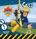 Sam il pompiere - Gita al faro!