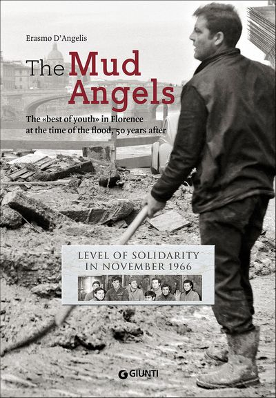 The Mud Angels (ED. SUEZ)