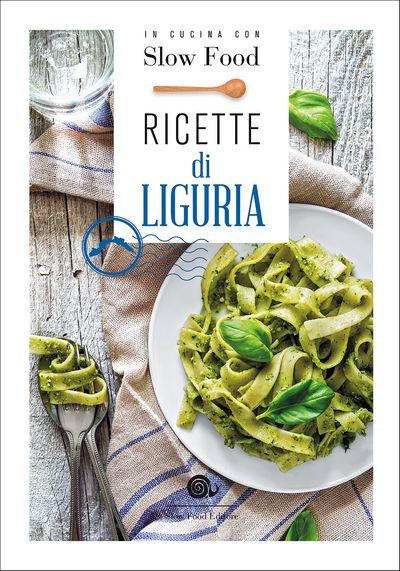 Ricette di Liguria