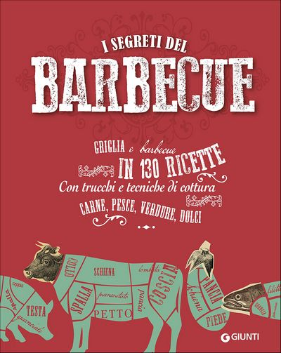 I segreti del barbecue