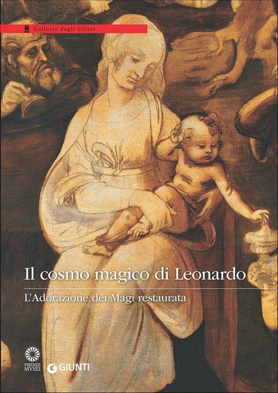 Il cosmo magico di Leonardo