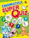 Enigmistica Super Quiz