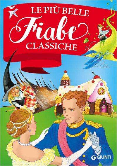 Le più belle Fiabe classiche