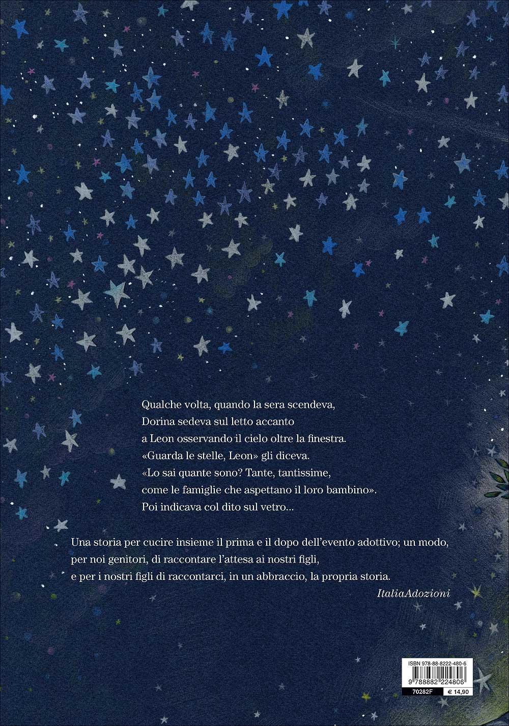 Guarda le stelle