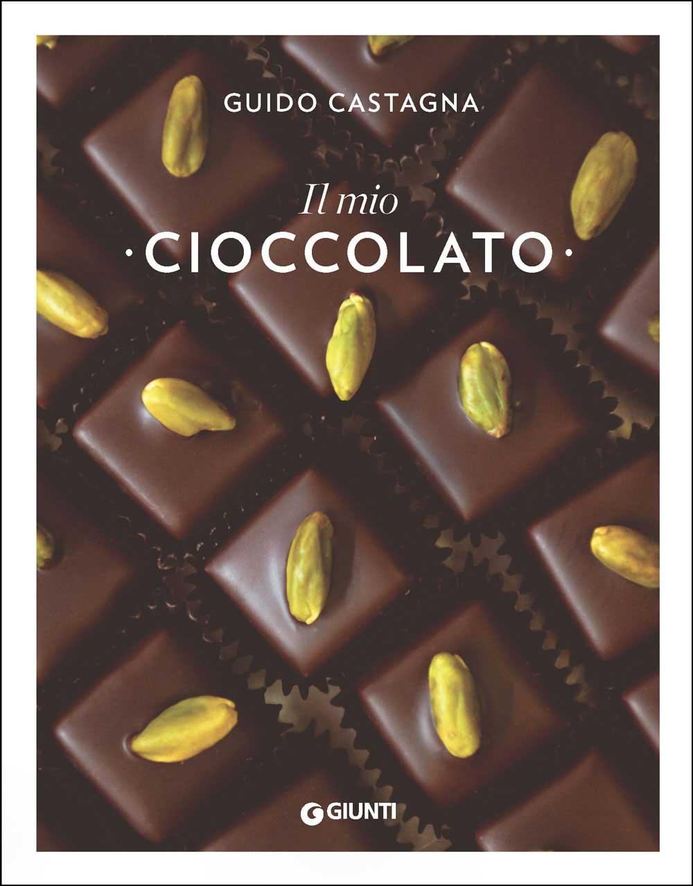 Il mio cioccolato