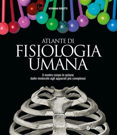 Atlante di Fisiologia umana