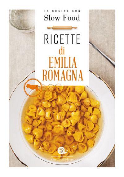 Ricette di Emilia Romagna