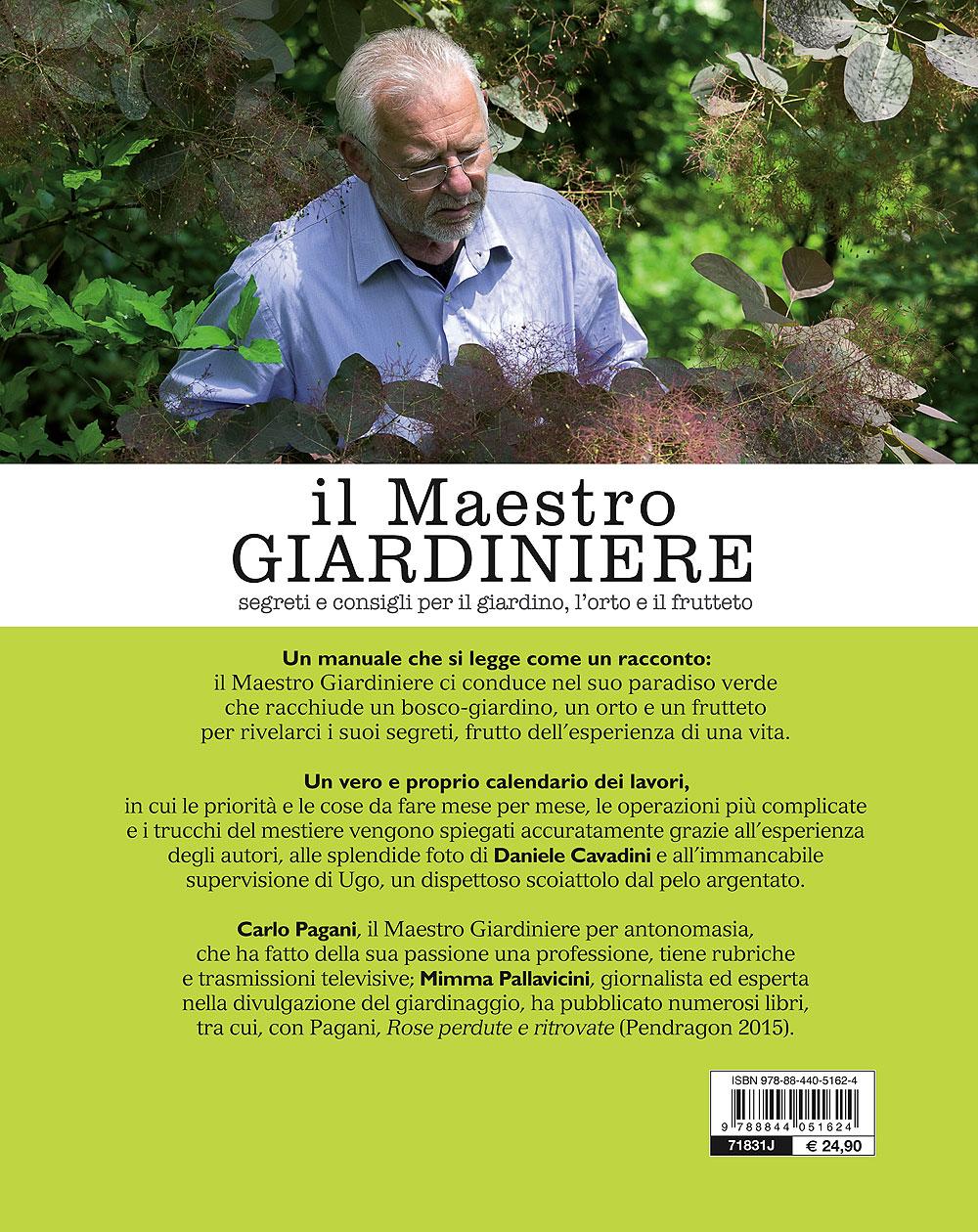 Il Maestro Giardiniere
