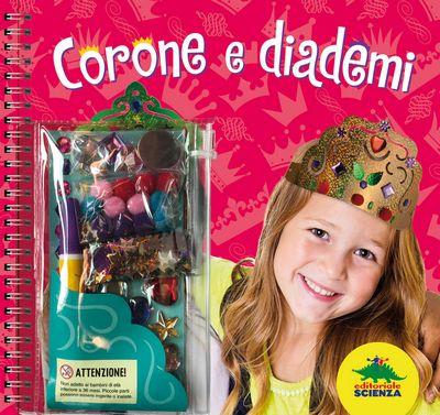 Corone e diademi