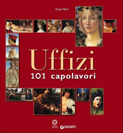 Uffizi: 101 capolavori