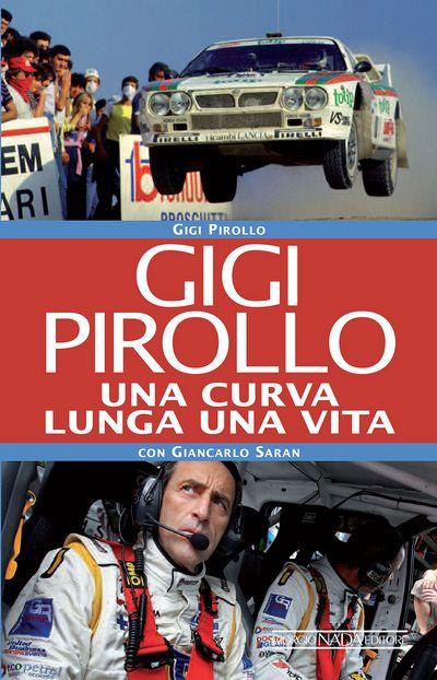 Gigi Pirollo