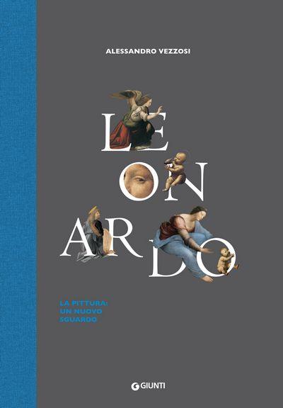Leonardo. La pittura