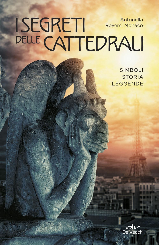 I segreti delle cattedrali