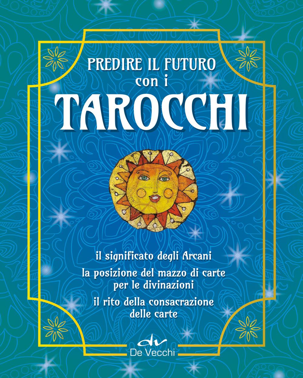 Predire il futuro con i Tarocchi