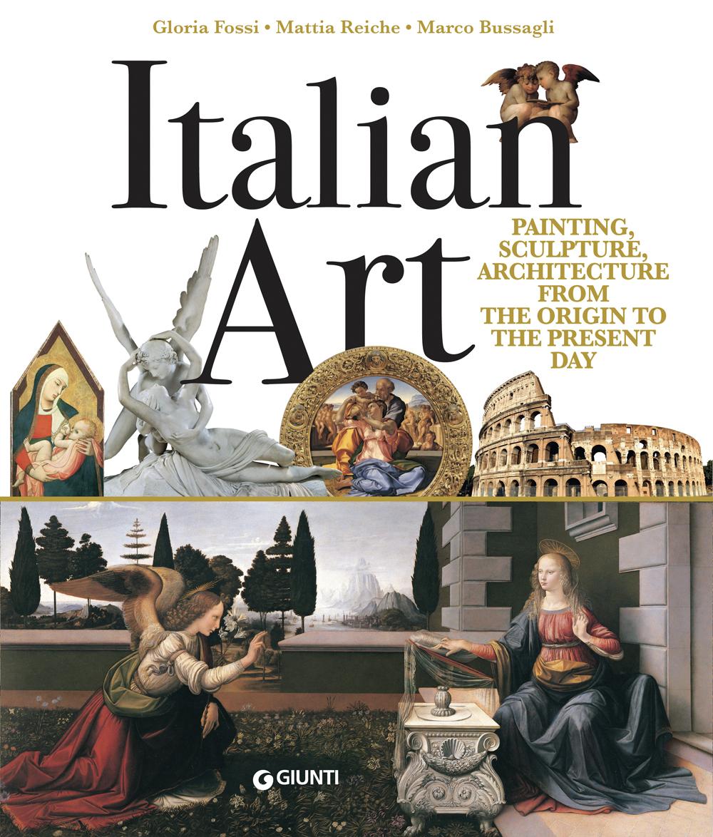 Italian Art
