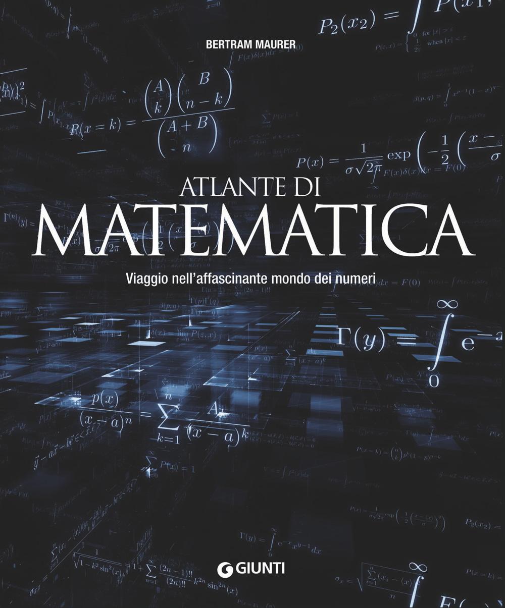 Atlante di matematica
