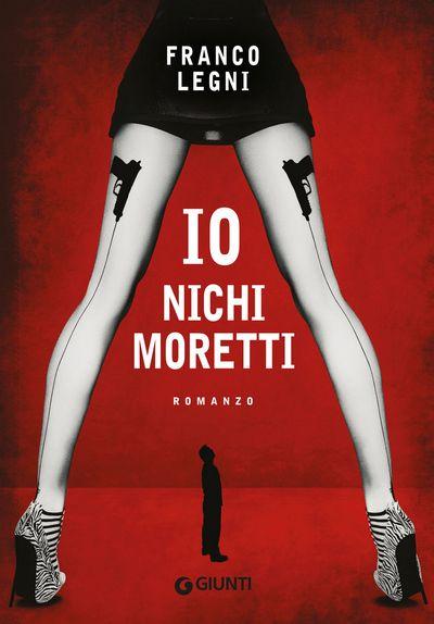 Io Nichi Moretti