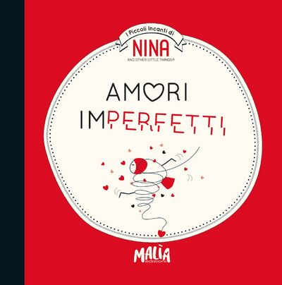 Nina - Amori imperfetti