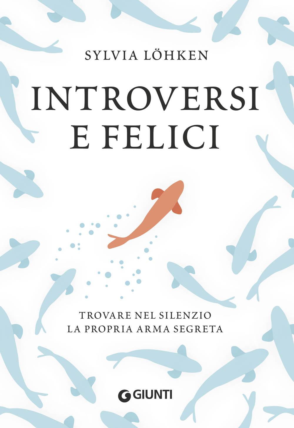 Introversi E Felici Giunti
