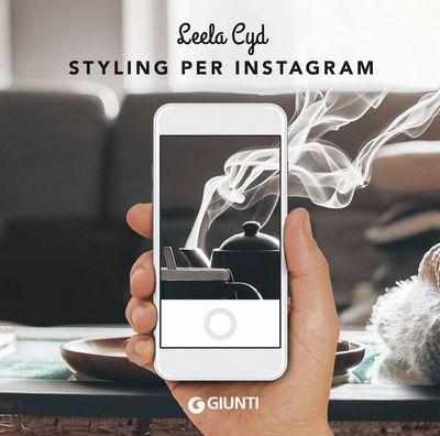 Styling per Instagram