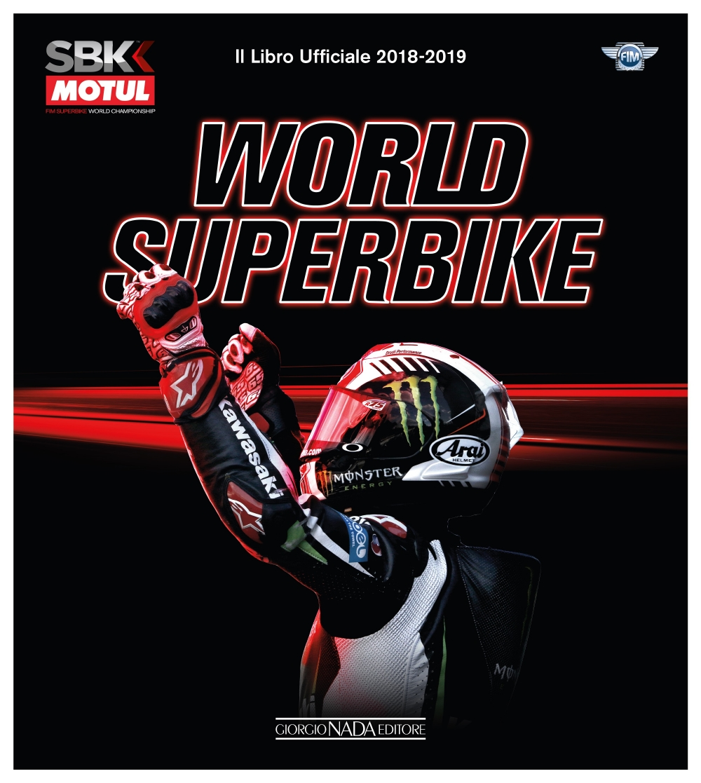 World Superbike 2018-2019