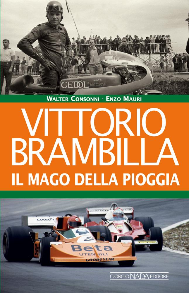 Vittorio Brambilla
