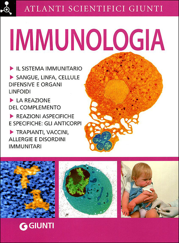Immunologia