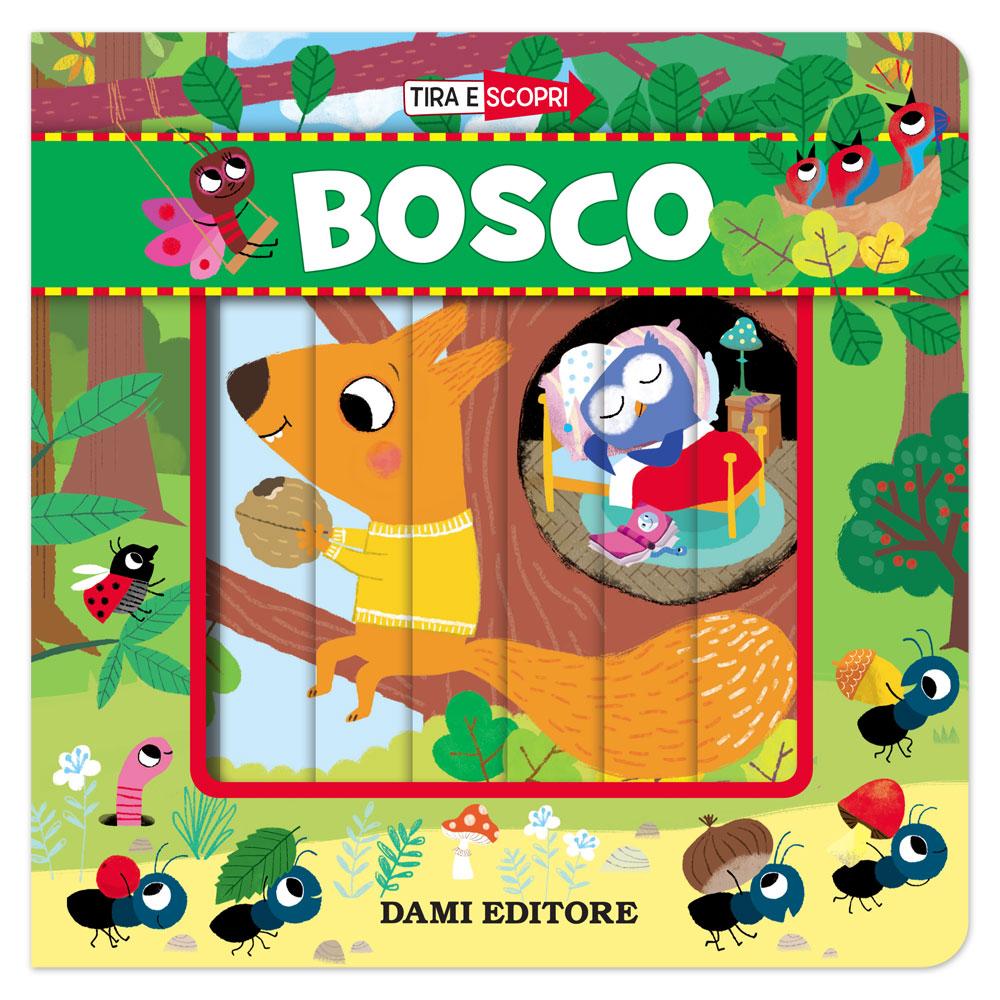 Bosco