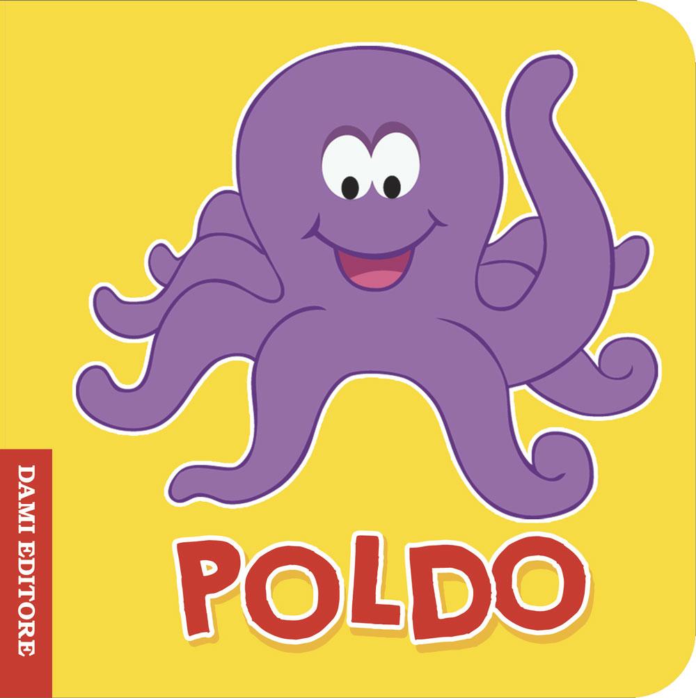 Poldo Polpo
