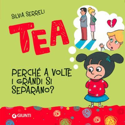 TEA - Perché a volte i grandi si separano?
