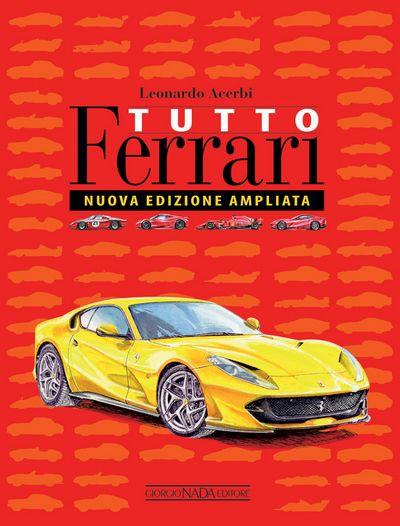 Tutto Ferrari