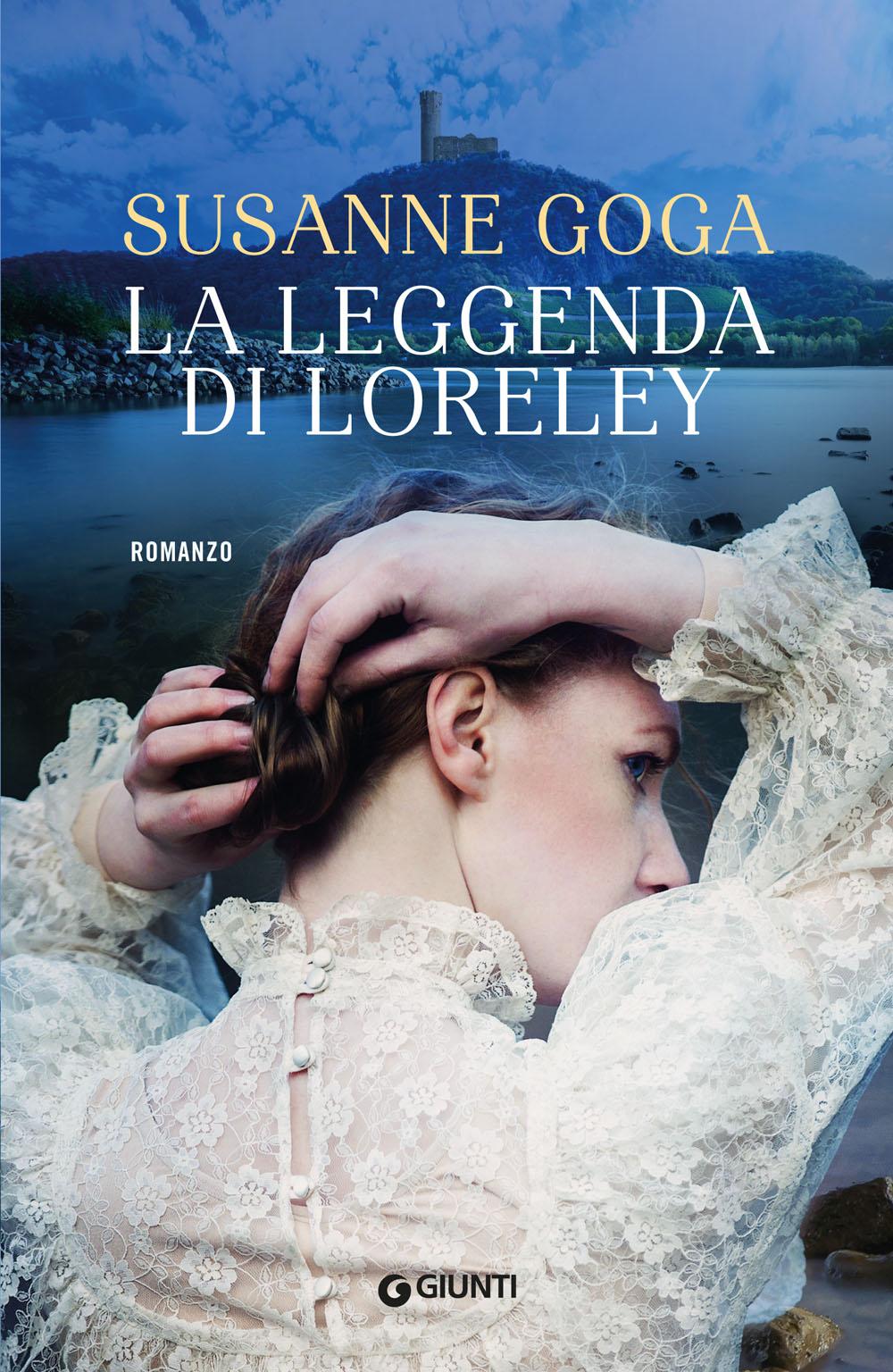 La leggenda di Loreley
