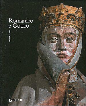 Romanico e Gotico